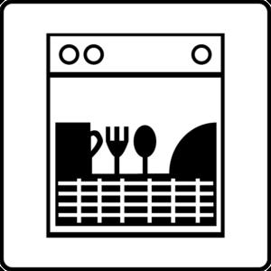 Illustration quel lave vaisselle choisir : la capacité
